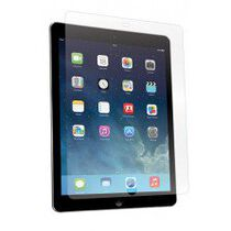 ScreenGuardz HD IMPACT Anti-glare for Apple iPad Air / Air 2