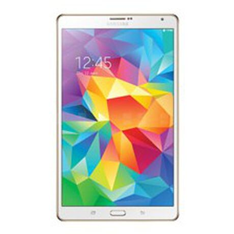 "Samsung Galaxy Tab S 8.4"" Screen Protection, , large"