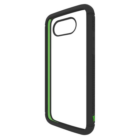 BodyGuardz Contact® Case with Unequal Technology for LG G5, , large