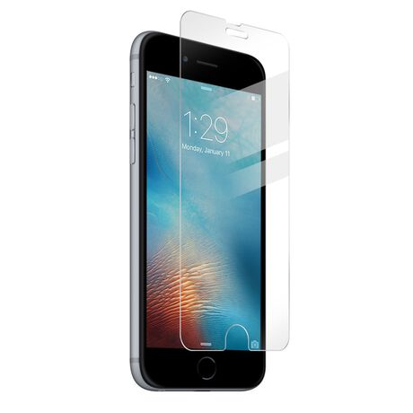 Apple iPhone 6 Plus BodyGuardz Pure® Premium Glass Screen Protector, , large