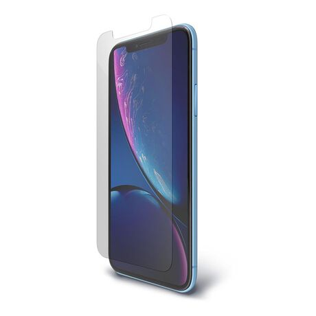 BodyGuardz Pure 2 Glass for Apple iPhone 11 / iPhone Xr, , large