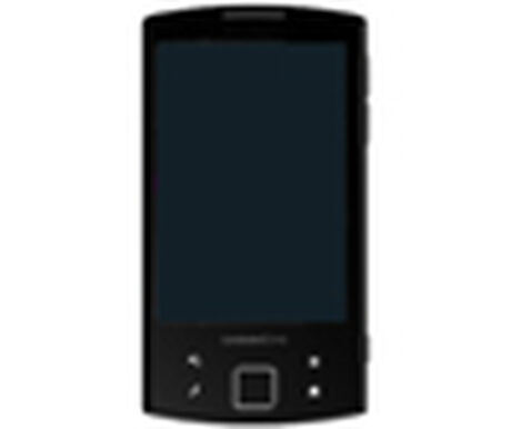 T-Mobile GARMINfone Screen Protection, , large