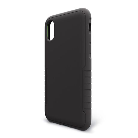 best website 5f657 23f4a BodyGuardz Shock™ Case with Unequal Technology for Apple iPhone Xs Max