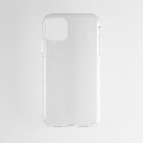 BodyGuardz Ace Pro Case featuring Unequal (Clear/Clear) for Apple iPhone 11 Pro Max - Pre-Order, , large