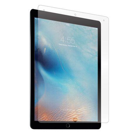 "UltraTough® Clear ScreenGuardz® for Apple iPad Pro 12.9"" (1st Gen), , large"