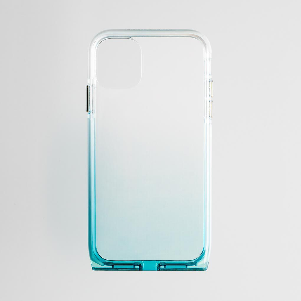 BodyGuardz Harmony™ Case with Unequal® Technology for Apple iPhone 11 Pro  Max