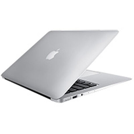 "Apple MacBook Air 13"" (2013) Clear Skins Full Body Protection, , large"
