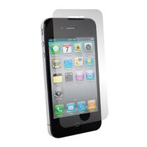 Apple iPhone 4/4s Screen Protection