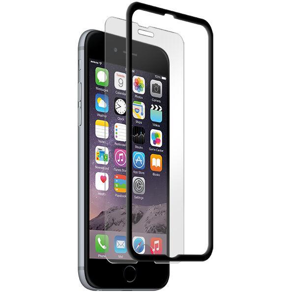 GSPSTORE iPhone 6 PlusiPhone 6S Plus