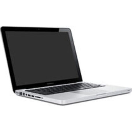 Apple MacBook Pro 15 Unibody (2009 until Present) Full Body Protection, , large