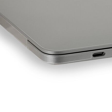 """Apple MacBook Pro 13"""" (2016 - 2018) Clear Skins Full Body Protection, , large"""