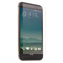 HTC One (M9) Screen Protection