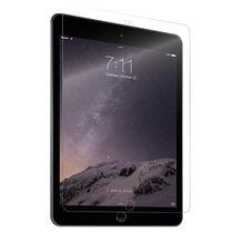 "ScreenGuardz HD IMPACT for Apple iPad Pro 9.7"""