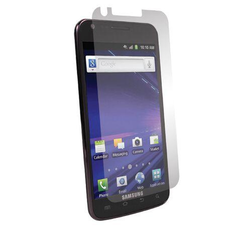 Samsung Galaxy S II Skyrocket Screen Protection, , large