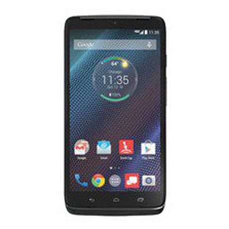 Motorola Droid Turbo Screen Protection, , large