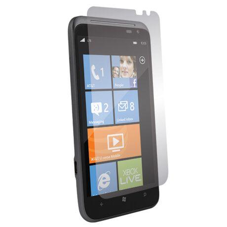 HD Anti-glare ScreenGuardz for HTC Titan II, , large