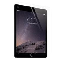 BodyGuardz Pure® Premium Glass Screen Protector for Apple iPad Mini 2/3