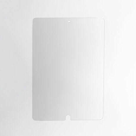 "BodyGuardz Pure 2 Glass for Apple iPad 10.2"" (7th Gen - 8th Gen), , large"