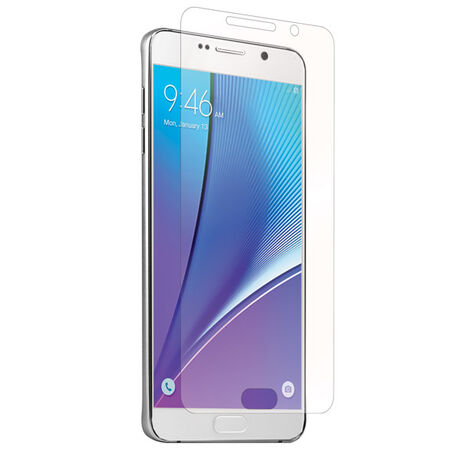 UltraTough Clear ScreenGuardz for Samsung Galaxy Note 5, , large