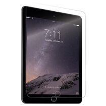 ScreenGuardz HD IMPACT for Apple iPad Air / Air 2