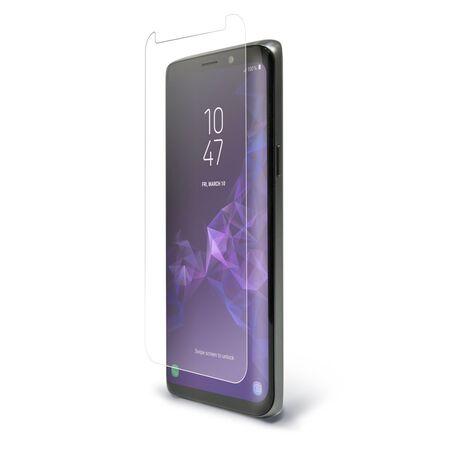 UltraTough® Clear ScreenGuardz® for Samsung Galaxy S9, , large