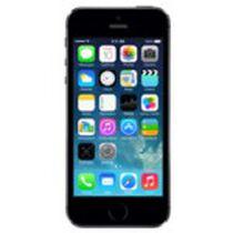 Apple iPhone 5/5s/SE Covert Case