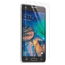 Samsung Galaxy Alpha BodyGuardz Pure® Premium Glass Screen Protector