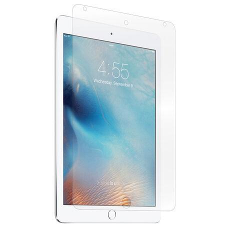 UltraTough Clear ScreenGuardz for Apple iPad Mini 4, , large