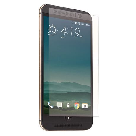 UltraTough® Clear ScreenGuardz® for HTC One (M9), , large