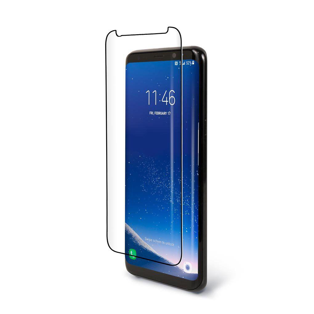 galaxy s8 screen case