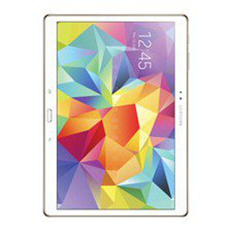 "Samsung Galaxy Tab S 10.5"" Screen Protection, , large"