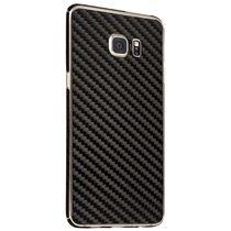 Samsung Galaxy S6 Edge+ Armor Carbon Fiber