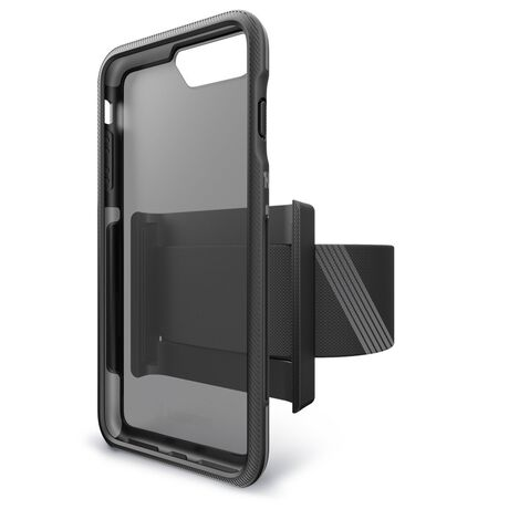 BodyGuardz Trainr Pro™ Case with Unequal® Technology for Apple iPhone 6/6s/7 Plus, , large