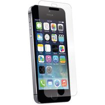 UltraTough® Clear ScreenGuardz® for Apple iPhone 5s
