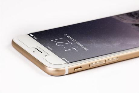 ScreenGuardz HD IMPACT Anti-glare for Apple iPhone 6, , large