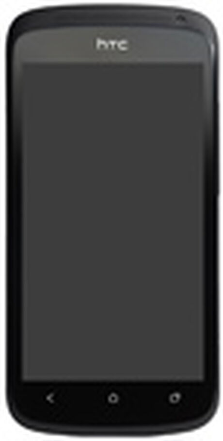 HTC One S Clear Skins Full Body Protection, , large