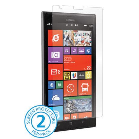 UltraTough Clear ScreenGuardz for Nokia Lumia 1520, , large