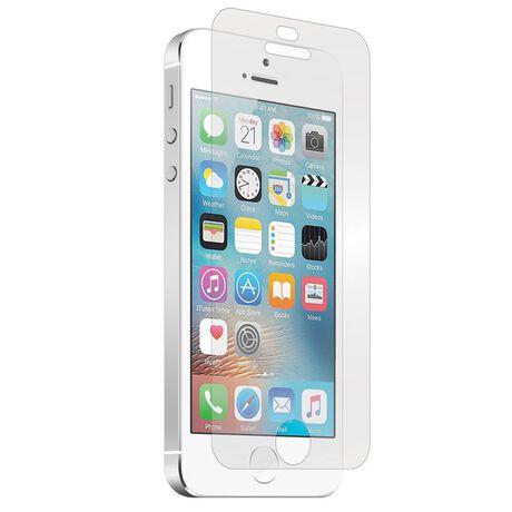 ScreenGuardz HD IMPACT for Apple iPhone 5/5s/5c/SE, , large