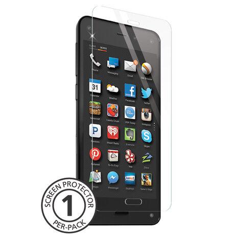 Pure Glass ScreenGuardz for Amazon Fire Phone - Pre-Order, , large