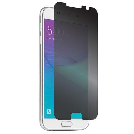 Privacy ScreenGuardz for Samsung Galaxy S6, , large