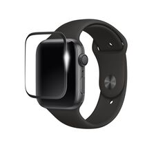 Apple Watch Series 2/3 PRTX™ Shatterproof Synthetic Glass Screen Protector