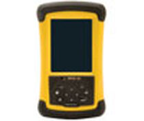 Trimble TDS Recon Screen Protection