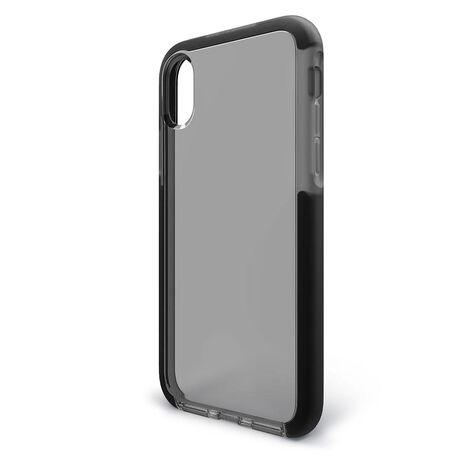 reputable site 226f7 32198 BodyGuardz Ace Pro® Case with Unequal® Technology for Apple iPhone Xs Max