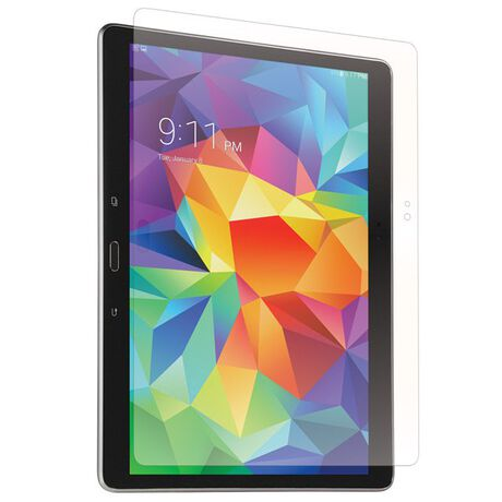 "UltraTough Clear ScreenGuardz for Samsung Galaxy Tab S 10.5"", , large"