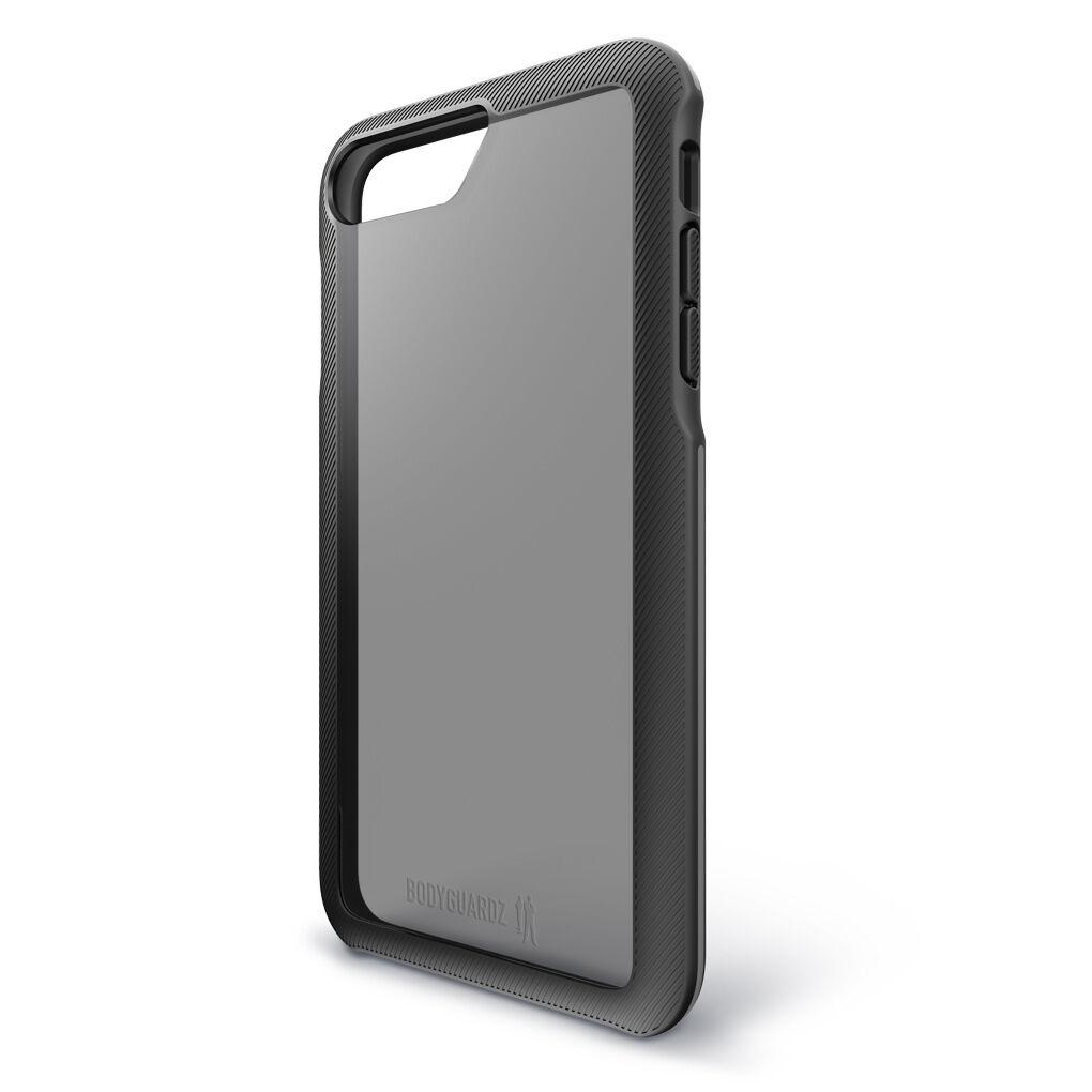 BodyGuardz Trainr Case with Unequal® Technology for Apple iPhone 7 Plus