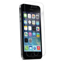 ScreenGuardz HD Impact for Apple iPhone 5s