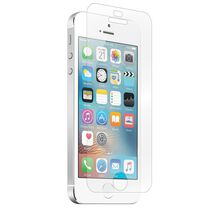 UltraTough® Clear ScreenGuardz® for Apple iPhone SE