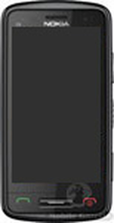 Nokia C6-01 Screen Protection, , large