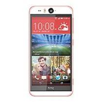 HTC Desire Eye Screen Protection