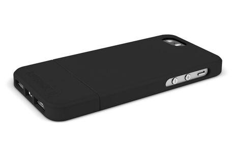 Link® (Black) for Apple iPhone 5/5s/SE, , large